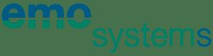 emo systems logo