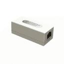 Netzwerkisolator EMOSAFE EN-1005+ mit Gigabit Ethernet