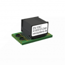 Netzwerkisolator EMOSAFE EN-100C mit Gigabit Ethernet