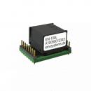 Netzwerkisolator EMOSAFE EN-100L mit Gigabit Ethernet