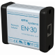 Netzwerkisolator EMOSAFE EN-30 mit Gigabit Ethernet